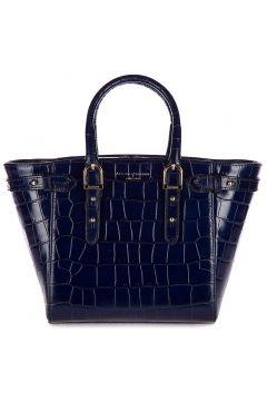 Women's leather handbag shopping bag purse marylebone(118073366)