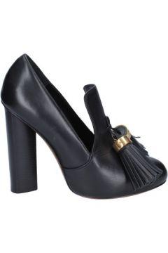 Chaussures Aldo Castagna mocassins cuir(115443293)
