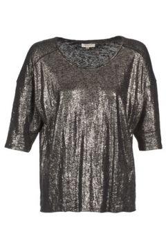 T-shirt Miss Sixty FOX(127902364)