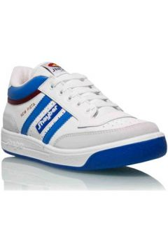 Chaussures J´hayber NEW PISTA(98738690)