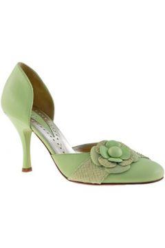 Chaussures escarpins Fascino DejaFleurT.80Escarpins(98743416)