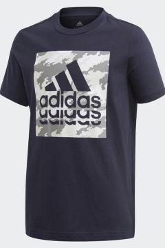 adidas T-Shirt(120141314)