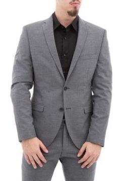 Vestes de costume Selected 16051231(115554651)
