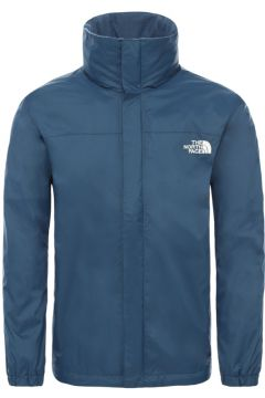 The North Face Mont(122401915)