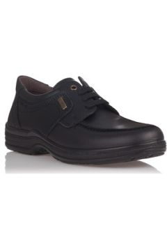 Chaussures Luisetti 20403(115444799)