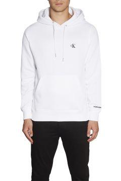 Calvin Klein Sweatshırt(123662485)