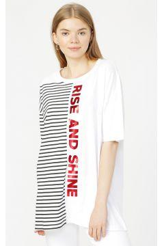 Limon T-Shirt S 945671(118433543)