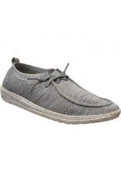 Chaussures Dude Wendy knit(115586472)