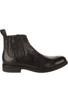 Boots Jp David Boots homme - JP/DAVID - Gris - 40(101701018)