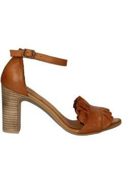 Sandales Bueno Shoes N4300(115577584)