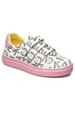 Joaquina 1 Sneaker Schuhe Pink KENZO(108574075)