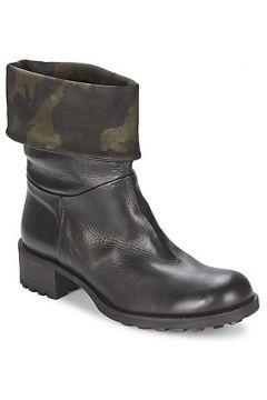 Boots JFK TARZAN(115453027)