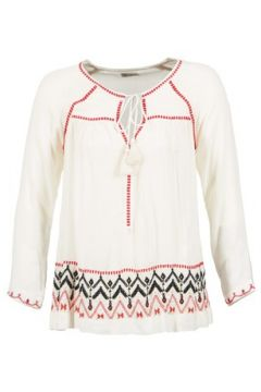 Blouses Stella Forest KAIAMA(115384930)