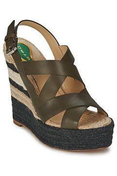 Sandales Etro 3948(115451677)