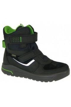 Chaussures enfant Ecco Urban Snowboarder(127931242)