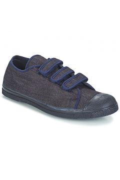 Chaussures Bensimon TENNIS DENIM(88524073)