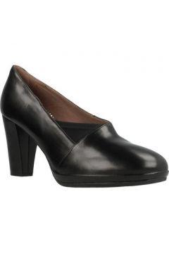 Boots Stonefly GRETA 9(115536402)