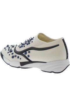 Chaussures Uma Parker 708/10(115594272)