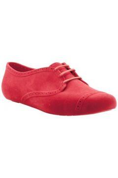Chaussures Mel 32039(98735191)