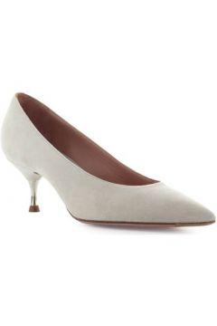Chaussures escarpins Roberto Festa Milano CLAUDE(115511721)
