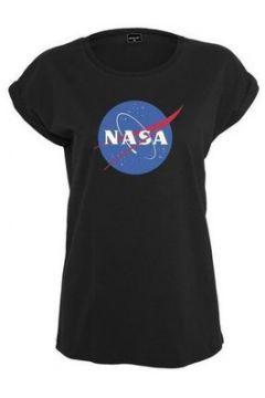 T-shirt Nasa T-shirt Space Insignia(127967633)