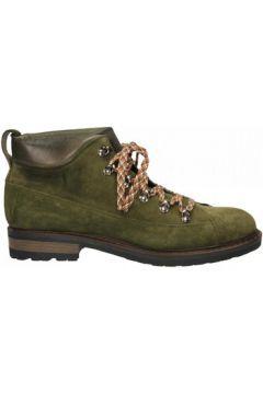 Boots Brecos GORAIN(101749263)
