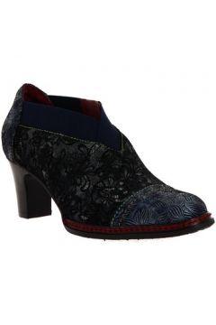 Boots Laura Vita elcodieo 02(101653630)