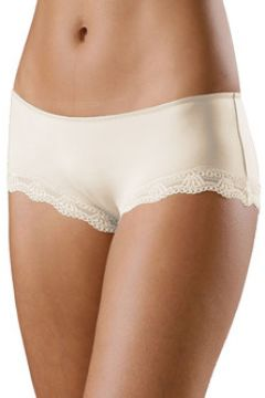 Shorties & boxers Lascana Shorty Microfibre Perfect Basic(101609729)
