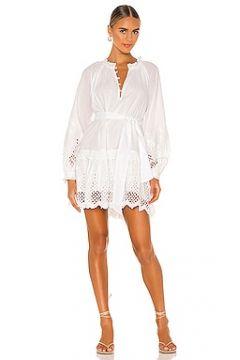 Мини платье lucine - Cleobella(125436769)