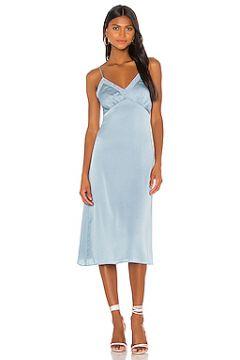 Платье kamila - Privacy Please(115068427)