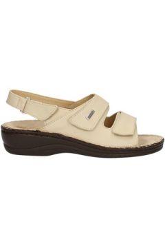 Sandales Susimoda 2451/56(88594699)