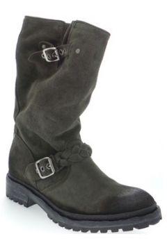 Boots Catarina Martins - Rubber fish MZ5680(101786911)