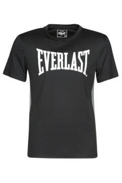 T-shirt Everlast EVL JUMP SS TS(115630740)