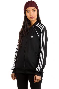 adidas Originals SST TT Jacket black(97766164)