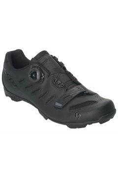 SCOTT Team Boa 2020 MTB-Schuhe, für Herren, Größe 46, Fahrradschuhe(117681693)
