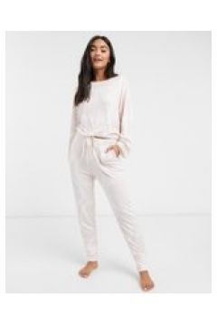 Gilly Hicks - Pantaloni del pigiama comodi rosa(120791234)