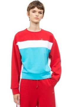 Sweat-shirt Calvin Klein Jeans 00GWH8W356(115653992)