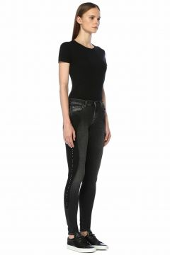 7 For All Mankind Jean Pantolon(99759085)