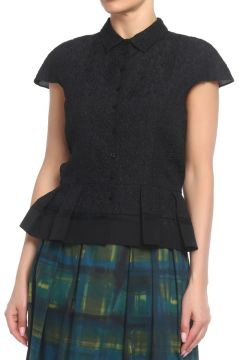 Блуза Christian Dior(89048325)
