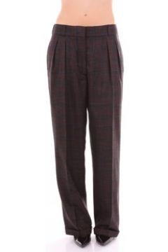 Pantalon Mulberry MYWN300133YN210720(115511652)