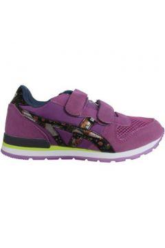 Chaussures enfant Bass3d 42023(127859479)