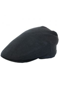 Casquette Christys\' London casquette balmoral marine avec noeud(88491864)