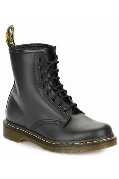 Boots Dr Martens 1460(127906577)