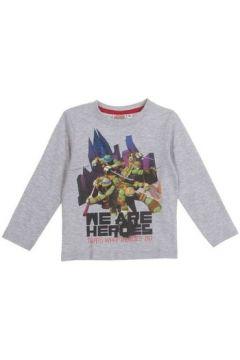 T-shirt enfant Les Tortues Ninja T-shirt à manches longues(98528377)