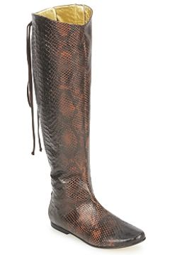 Bottes French Sole PRINCE(98768031)