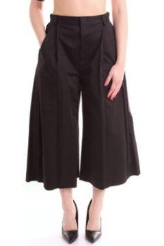 Pantalon Moncler 160020057448(115512353)