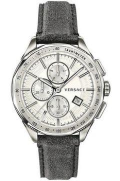 Montre Versace VEBJ00118(115466135)