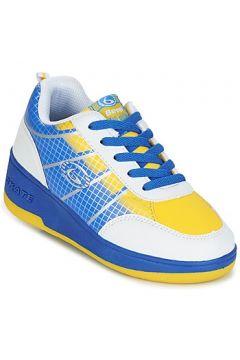 Chaussures enfant BEPPI LOVINO(115388273)