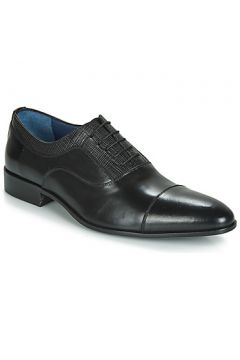 Chaussures Brett Sons MANU(115411535)
