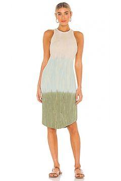 Платье robbie - Young Fabulous & Broke(125438275)